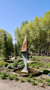 sawtooth botanical gardens by slddigital sawtooth botanical gardens by slddigital