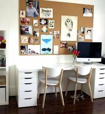 ikea small office ideas. Charming Mesmerizing Home Office Design Ideas Desk Large Furniture Ikea Small 8