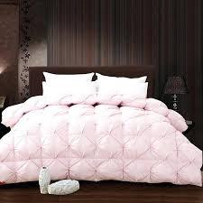 light pink comforter queen soft queen comforter sets light pink comforter set twin light pink comforter