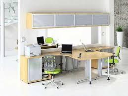 marvellous home office outline. Full Size Of Furniture:best Home Office Furniture Desk Best Design Marvellous Outline U
