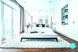 Design Your Own Apartment Online Beauteous Design Your Own Living Room Metalrus