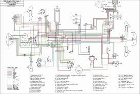 2 way switch wiring diagram home new 2 way light switch wiring Basic 12 Volt Boat Wiring at 12 Volt 2 Way Switch Wiring Diagram