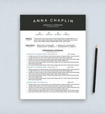 54 Fresh Graphic Designer Resume Sample Word Format – Template Free
