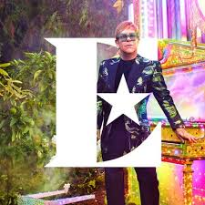 <b>Elton John</b> (@eltonofficial) | Twitter