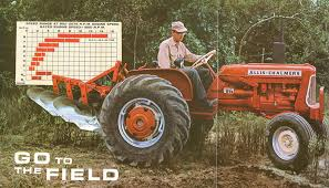 allis chalmers ca wiring diagram wirdig wiring diagram as well ca allis chalmers thermostat on wiring diagram