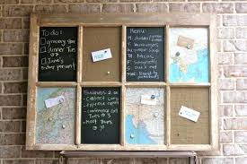 cork boards for office. Articles With Office Depot Cork Board Tiles Tag: . Boards For