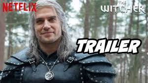The Witcher Season 2 Teaser Trailer Netflix 2021 - Wild Hunt First Look  Breakdown and Easter Eggs - YouTube
