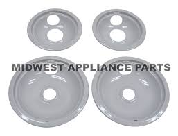 Garland Appliance Parts Jenn Air Stove Oven Range Appliance Parts
