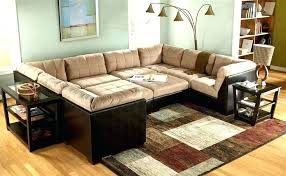 sectional couches ashley furniture ten piece modular group couch furniture pit sectional sofas elegant lamp on the corner u ashley furniture sectional sofa
