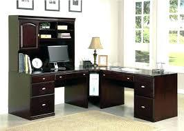 corner office table. Corner Office Table Furniture Desk Smartness Ideas Remarkable Design Computer Best Desks A