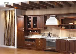 kitchen wood furniture. Eye Catching Kitchen Cabinets All Wood Fresh On Regarding Solid Vs Mdf Furniture I