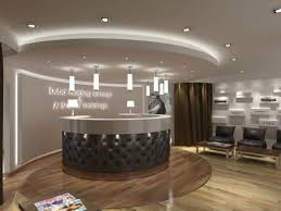 modern medical office design. Office Reception Decorating Ideas Best Home Design Modern Medical