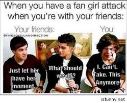 One Direction Funny Memes Pinterest - one direction funny memes ... via Relatably.com