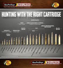 444 Marlin Vs 45 70 Ballistics Chart Pin On Guns