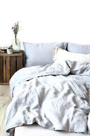 super king size duvet covers white king size duvet cover ikea like this itemblack and