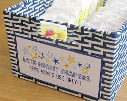 5 Baby Shower Games That Are Actually Fun   Baby Shower