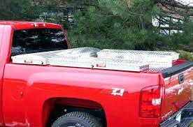truck side tool box – opportunitybuilders.info