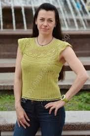Купить пряжу для вязания Анна <b>16 СЕАМ</b> 100 ...