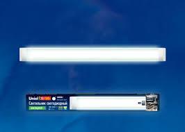 <b>Потолочный светодиодный светильник</b> (UL-00001797) Uniel ...