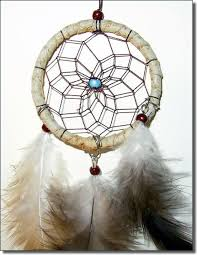 Are Dream Catchers Bad Luck Gorgeous 32 Lucky Charms To Attract Good Luck In Your Life Superstitions