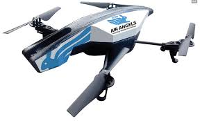 amazon drone png. Perfect Drone Drones Used By PETA Against Hunters Throughout Amazon Drone Png T