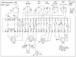 fender tele wiring diagram images tele jack wiring diagram design schematics vintage strat wiring diagram 2013 stereo