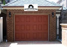 top garage door graphics build your own adding farmhouse charm designs ideas accent kits decorative hardware home with garage door graphics