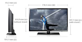 samsung tv model un32eh4003f. product samsung tv model un32eh4003f r