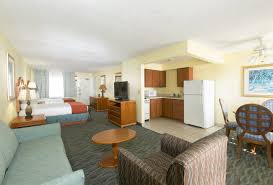2 Bedroom Suite Daytona Beach Fl Www Indiepedia Org