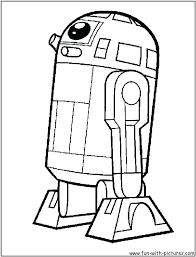 Printable Star Wars Coloring Pages Star Wars Coloring Pages