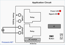 12 24 trolling motor wiring diagram free download wiring diagram motorguide 12 24 volt trolling motor wiring diagram at 12 24 Trolling Motor Diagram