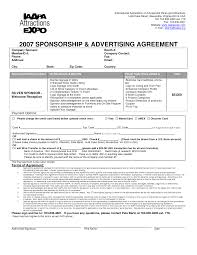 Contract: Sponsorshiptter Sponsor Sample For Spouse Visa Resume ...