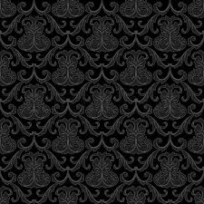 seamless black wall texture. Seamless Black Wallpaper Pattern, Stock Photo Wall Texture A