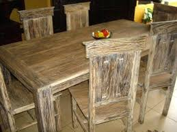 rustic country dining room ideas. Simple Wooden Dining Table Country Room Ideas Rustic Wood Shabby White . A