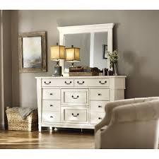 home decorators collection bridgeport 8 drawer antique white