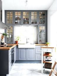 Small Kitchen Design Ideas Budget New Decorating
