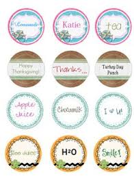 printable labels for mason jars printable mason jar lid labels mason jars pinterest jar jar