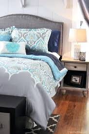 better homes and gardens bedding better home and garden quilts better homes and gardens jeweled