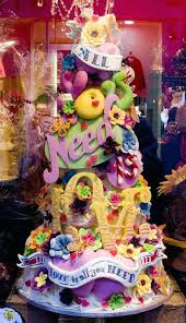 Funny Birthday Cake Ideas For Husband News The Of Are Wacky Gurus