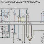 2006 suzuki grand vitara radio wiring diagram simple 2002 jetta 2006 suzuki grand vitara radio wiring diagram simple vitara trailer wiring diagram new trend 2000 suzuki