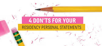 UCAS Personal Statement   What do you need to write about  UNIQ Courses