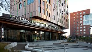 Massachusetts College Of Art And Design Massart