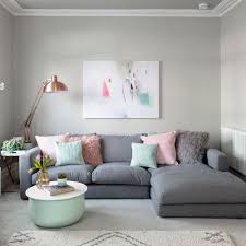 Light Gray Couch Decorating Ideas 25 Grey Living Room Ideas For Gorgeous And Elegant Spaces