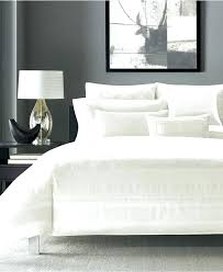 medium size of color coastal bedding sets colored outstanding photo hotel collection macys duvet cover white c outs
