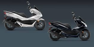 2018 honda 150.  150 2018 honda pcx150 colors  scooter review  specs price mpg top speed intended honda 150 a