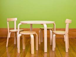 and chairs ikea kids table toddler white table and chair set kids white table and chair set kids activity table with chairs