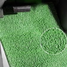 green car floor mats.  Car Speedwav Anti Slip Noodle Car Floor Mats SET OF 5Green U2039 U203a Intended Green
