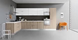 memorable kitchen scheme
