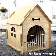 wooden pet house diy cat house pet end 1 18 2017 415 pm wooden pet house
