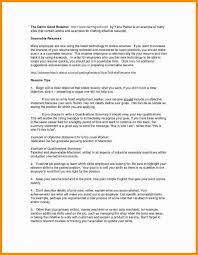 Heading Of A Cover Letter Cover Letter Heading Format Cover Letters